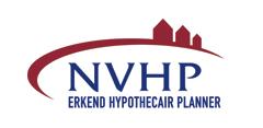 Nederlandse Vereniging voor Hypothecair Planners