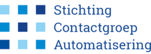 Stichting Contactgroep Automatisering